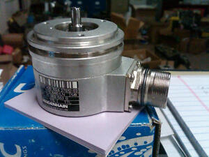 Heidenhain Rod 426 Encoder