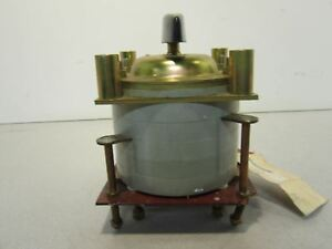 Rotary Switch Nsn 5930002012556
