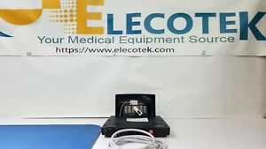 Re certified Lifepak 20e 20 Codemanagement Wireless Capnography 11150 0000
