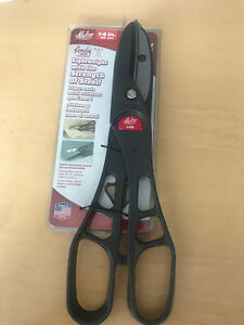 Malco Andy Combination Snip 14 In Mc14n