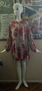 Vintage Full Body 6 Female Mannequin Womens Realistic Twiggy