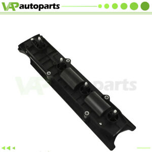 Brand New Ignition Coil Fits Chevy Cavalier Olds Alero Pontiac Grand Am Uf391