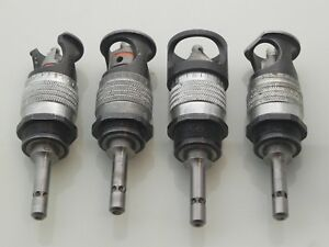 Zephyr Countersink Cages aircraft Aviation Tools