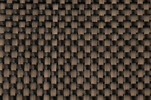 Carbon Fiber Fabric 3k 5 7oz X 50 In Plain Weave 5 Yard Roll