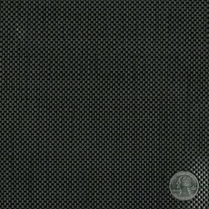 Carbon Fiber Fabric 3k 5 7oz X 50 Inch Plain Weave 6 Yard Roll