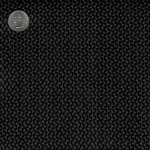 Carbon Fiber Fabric 3k 5 7oz X 50 4hs Weave 10 Yard Roll
