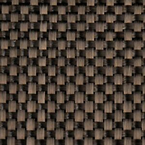 Carbon Fiber Fabric 1k 3 7oz X 42 Plain Weave 10 Yard Roll