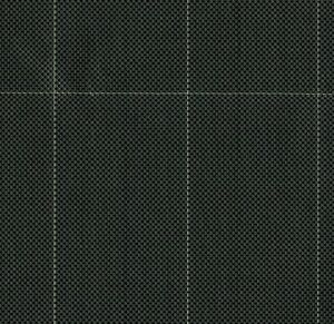 Carbon Fiber Fabric 5 7 Oz X 60 Wide 3k With Kevlar Tracers 20 Yard Roll