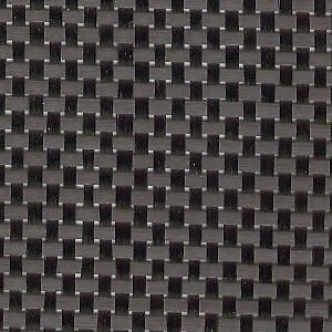 Carbon Fiber Fabric 3k 5 7oz X 50 Plain Weave 282 3 Yard Roll