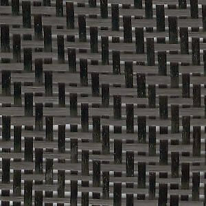 Carbon Fiber Fabric 3k 5 7oz X 50 2x2 Twill Weave 284 6 Yard Roll