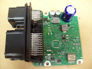 Used Circuit Boards Lot Set Of 50