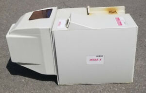 Velopex Intra x Automatic Oral X ray Film Processor Day Light Loader Included
