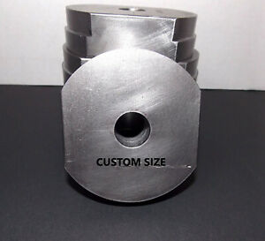 Truck Tractor Or Automotive Cylinder Sleeve Liner Puller Bushing 1 Custom Size