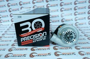 Precision Turbo Sp Cea 2 Gen2 6466 Ball Bearing 96 T4 V Band W Th9666a
