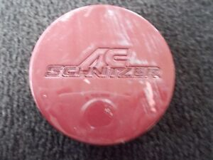 Bmw Ac Schnitzer Oem Custom Wheel Center Cap 75mm For Type Ii Type Iii