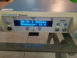Smith Nephew Dyonics Power Box