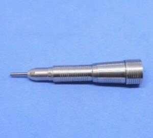 Star Titan 1 Straight Nosecone Dental Handpiece