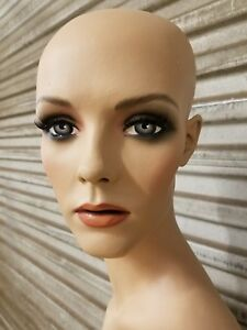 Rootstein Mannequin Tracy Vintage