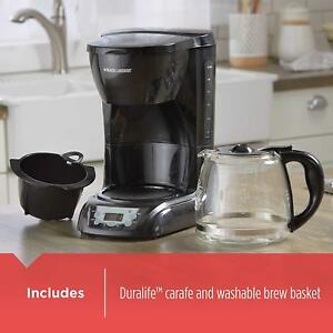 Coffee Maker Bunn Commercial Brewer 3 Machine Stainless Cup Pourover Series Warm