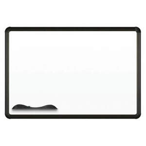 Best rite Dry Erase Board magnetic steel 24 x36 219pb t1