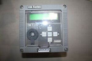 Foxboro Imt25 peafb50m ab I a Series Magnetic Flow Transmitter