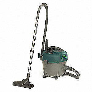 Nobles Canister Vacuum 10a air Flow 70 Cfm 1231417