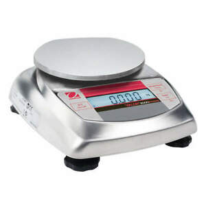 Packaging portioning Scale 200g 0 44 Lb 83998130