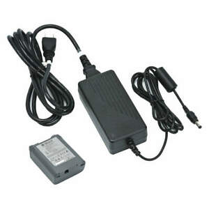 Brady Battery Pack And Ac Adaptor Bmp ubp ac