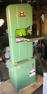General 490 Professional Band Saw Bandsaw