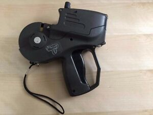 Monarch Paxar 1155 Price Tag Gun
