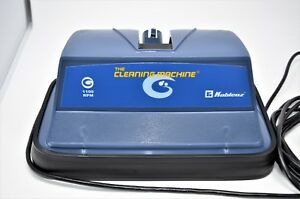 Koblenz P 620a Upright Floor Machine Polisher