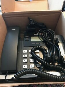 Verizon Yealink Ultra elegant Ip Phone Sip t41p Voip One Talk