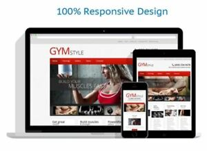 Hot Setup Or Install Wordpress Template And Do Seo Premium Template For Free