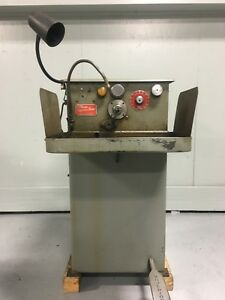 Superior Hone Model am With Tooling Package