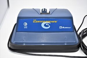 Koblenz P 620a Upright Floor Machine Polisher Used