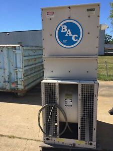 Bac Series V Cooling Tower Vt0 14 f