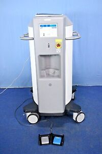 Csa Cc2 nam Cryospray Ablation Machine Cryotherapy Unit With Warranty