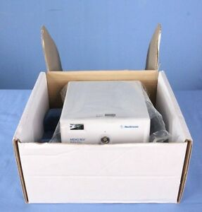 Medtronic Midas Rex Bone Mill Console With Warranty
