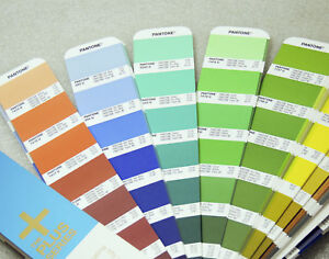 Pantone Formula Guide Uncoated With Color Checker Limited Edition