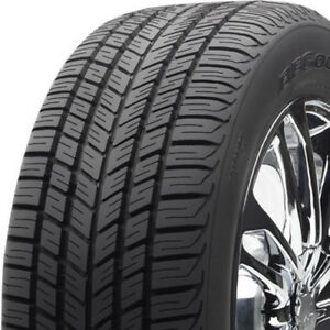 Bfgoodrich Traction T A P195 60r15 87t Tires Free Shipping