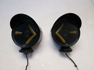 2 Vintage Arrow Turn Signals Rat Rod Model T Ford Truck