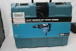 Makita Hr4013c Sds Max Rotary Hammer New