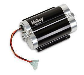 Holley Performance 12 1800 dominator Up To 1800 Horsepower Efi 2100 Carb