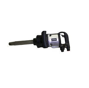 Aircat 1992 1 Drive Impact Wrench With 8 Extended Anvil