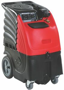 New Sniper 6 Gallon Auto Carpet Extractor 100 Psi 3 Stage With Heat 86 4000 h