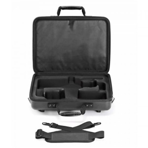 Ideal R161061 Carrying Case For Lantek Iii