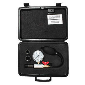 Winters Low Pressure Gas Test Kit 0 To 5 Psi Plpt0005