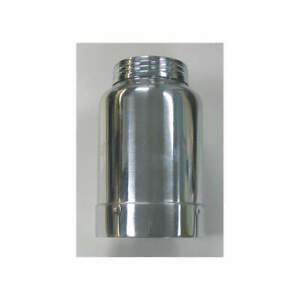 Binks Spray Gun Paint Cup for 1zla9 80 4