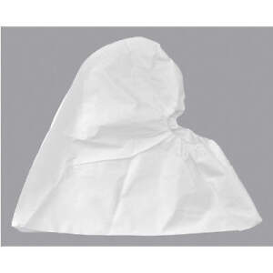 Action Chemical Promax r Hood white universal pk100 A 1050 White