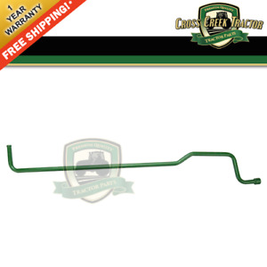 At22145 New Hydraulic Line For John Deere 820 920 1020 1520 830 930 1030